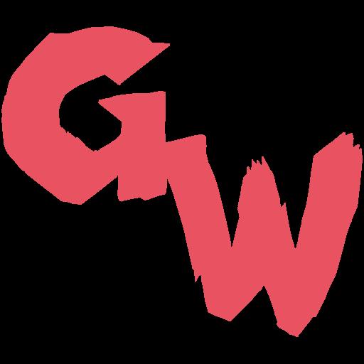 cropped-gw-icon.png