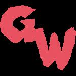gw-icon